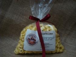 Tortellinia